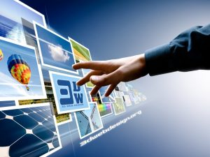 كيفية تسويق الدعاية والإعلان وأمور مهمة قبل البدء فيها كيفية تسويق الدعاية والإعلان وأمور مهمة قبل البدء فيها