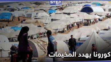 القبض على هاربين من مناطق النظام السوري إلى إدلب ومخاطر كورونا تهدد الملايين بالمخيمات