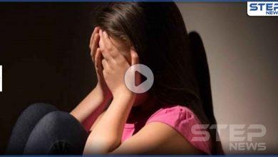 بالفيديو|| أم كويتية توثق لحظات تعذيب ابنتها على يد زوجها.. وناشطون يطلقون هاشتاغ حق هيا الراشد