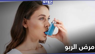 ما هي أهم الطرق الفعالة للوقاية من نوبات مرض الربو وضيق المجاري التنفسية