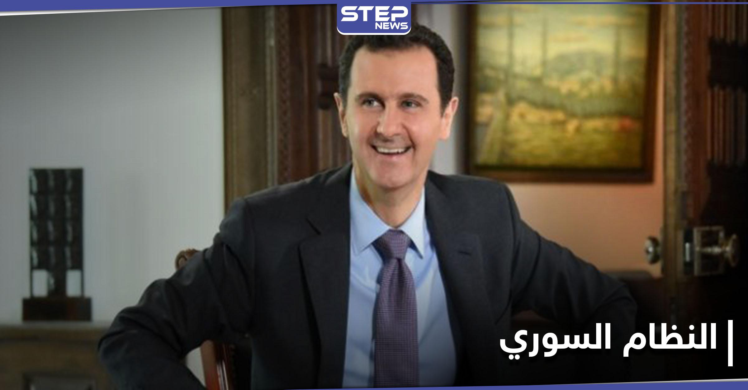 النظام السوري ينوي مقاضاة وزراء دفاع أمريكا وفرنسا وبريطانيا