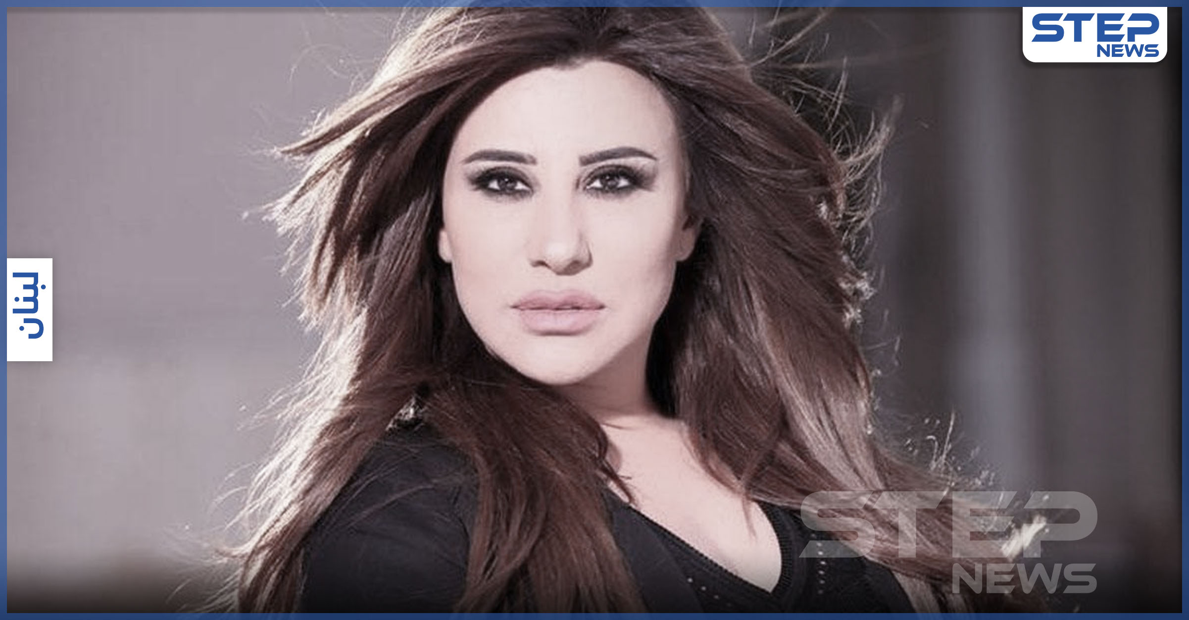 """نجوى كرم تصف مسؤولي لبنان بـ""""ولاد الأفاعي"""""""