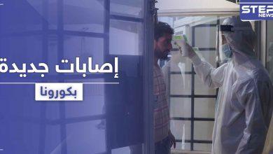 """""""لم تسجل للآن حالة شفاء واحدة"""".. النظام السوري يقوم بخطوة لمواجهة كورونا بـ ريف الرقة الشرقي"""