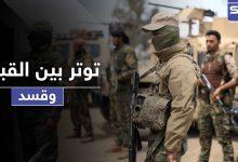 قسد تحشد على ريف دير الزور الشرقي.. وقيادي يهاجم القبائل بعد هجمات متبادلة