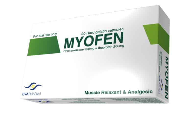 Myofen 780x470 1