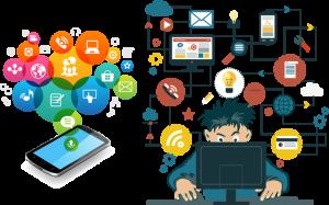bulk SMS service 1