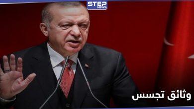erdogan 223082020