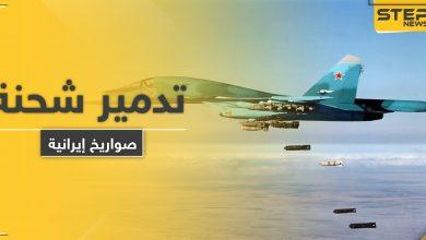 iranian militias 208082020