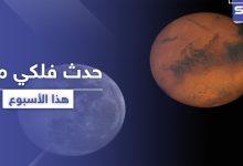 moon 205082020