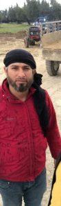 الرواية الحقيقة لجريمة القتل في سلقين.. ومجهولون يغتالون مدنيًا غربي إدلب