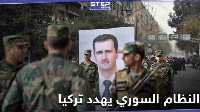 صحفي يوناني يثير الجدل بحديثه عن حرب الأسد على محافظة إدلب والوصول إلى انطاكيا