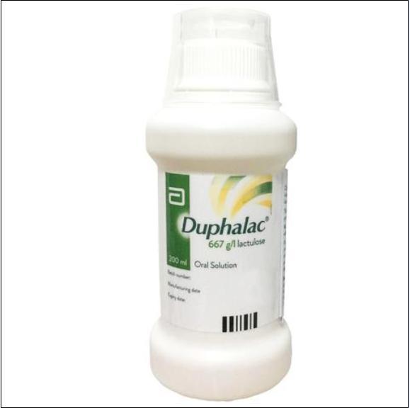 اشرب ماء مدير المدرسة إهدئ ادوية لعلاج الامساك عند الحامل Dsvdedommel Com