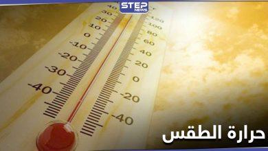 مشكلات خطيرة تصيب الإنسان عند ارتفاع درجات الحرارة.. والحل