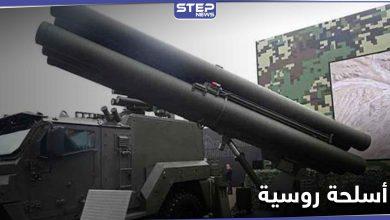 """روسيا تسلّم النظام السوري صواريخ روسية قادرة على تدمير 10 آليات """"تركية"""" معاً"""