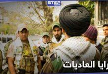 iranian militia 220092020