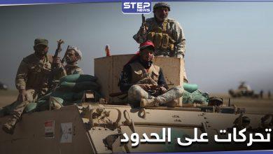 iranian militias 223092020