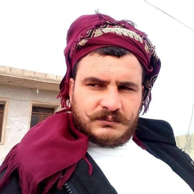 ابو ليلى الحمصي