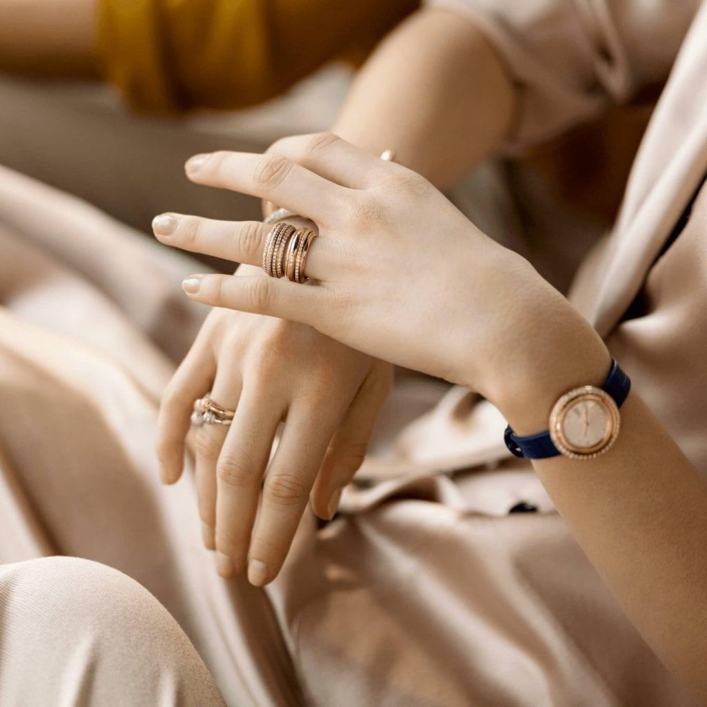 تفسير حلم اساور الذهب للمتزوجه 3 تفاسير رئيسية مع تفصيلها وكالة ستيب الإخبارية