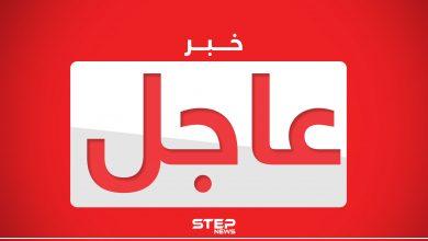 مقتل مدنيان باستهداف طيران مسير تركي لسيارة شمال الحسكة