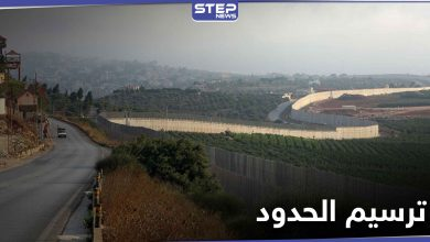 الكشف عن أسماء الوفد اللبناني الذي سيشارك في مفاوضات ترسيم الحدود مع إسرائيل