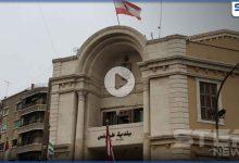 بالفيديو|| صورة بشار الأسد في طرابلس تشعل توتراً.. ومسلسل سوري يستفز اللبنانيين