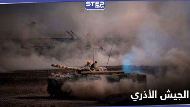 الجيش الأذري يحرز تقدم واسع بمنطقة النزاع.. وهذه آخر تطورات الحرب في قرة باغ