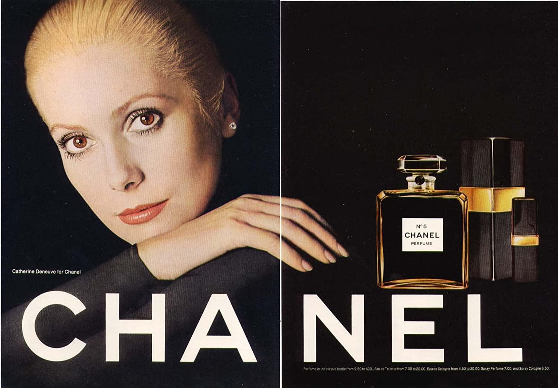 أجور المشاهير في الإعلانات - نيكول كيدمان