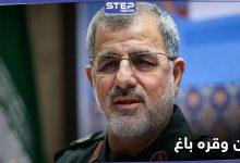 الحرس الثوري الإيراني يتحرك على حدود إقليم قره باغ.. هل ستدخل إيران الحرب