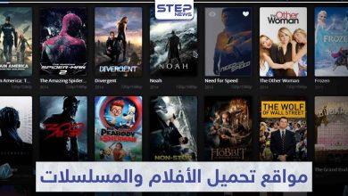 أفضل 6 مواقع تحميل الأفلام والمسلسلات