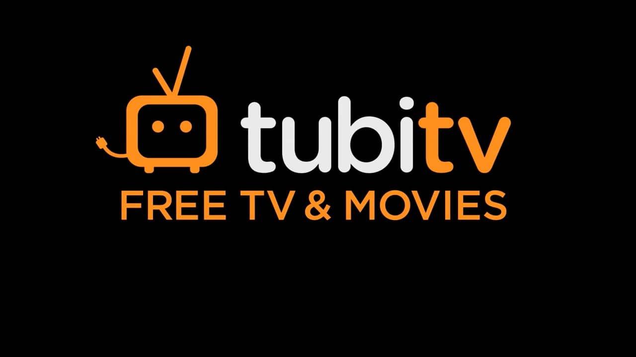 أفضل مواقع أفلام 2020 - موقع Tubitv