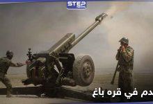 جيش أذربيجان يواصل تقدمه في قره باغ... ودعواتٌ روسيّةٌ تركيّة لوقف القتال