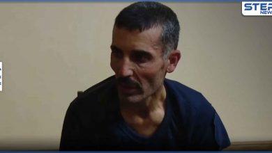 بالفيديو|| مرتزق سوري وقع بالأسر في أرمينيا.. يروي تفاصيل صادمة