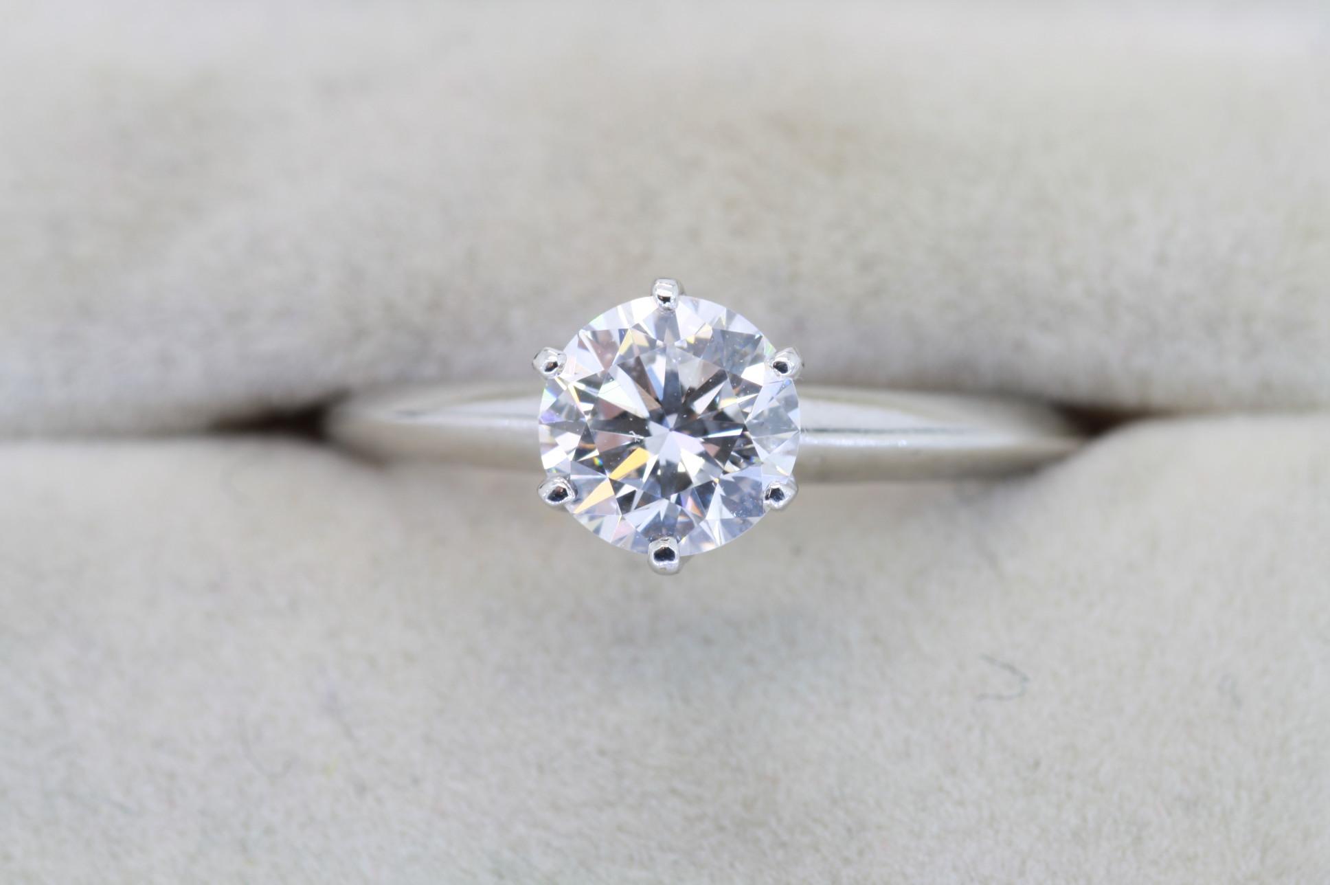 تفسير حلم خاتم الماس