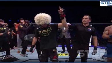 UFC 225102020