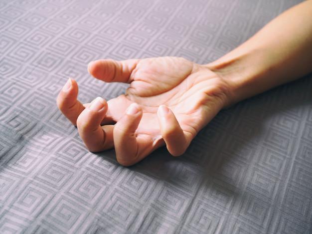 دواء جابتين لعلاج نوبات الصرع