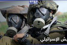 israel 220102020