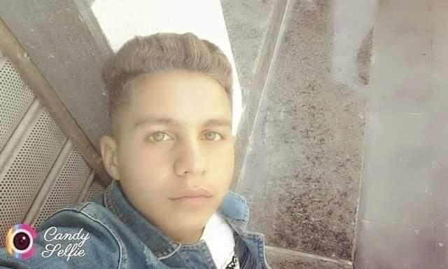 قتلى وجرحى أطفال بانهيار سقف مدرسة في ريف حمص الشمالي