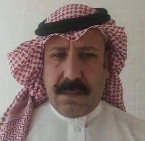 وفاة والد أحد المعتقلين بـ سجون ميليشيا قسد بعد رؤية ما تعرض له من تعذيب.. والتفاصيل
