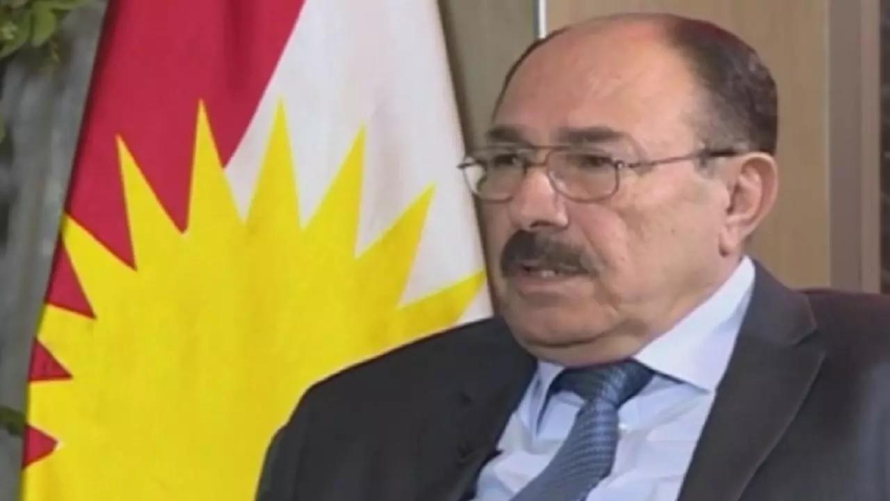 "بغداد وأربيل يعقدان اتفاقاً تاريخياً حول سنجار.. ومستشار بارزاني يكشف لـ""ستيب"" معيار نجاحه"
