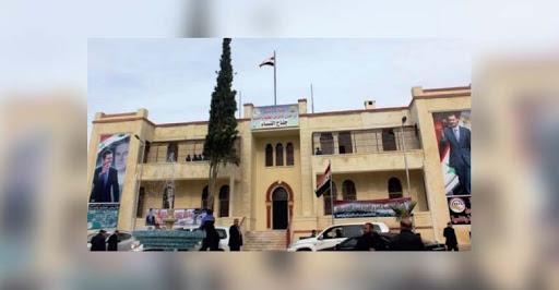 """بـ مستشفى ابن خلدون في حلب .. تحقيق لـ""""ستيب"""" يكشف تورط ضباط وممرضين بالاعتداء جنسيًا على النزيلات"""