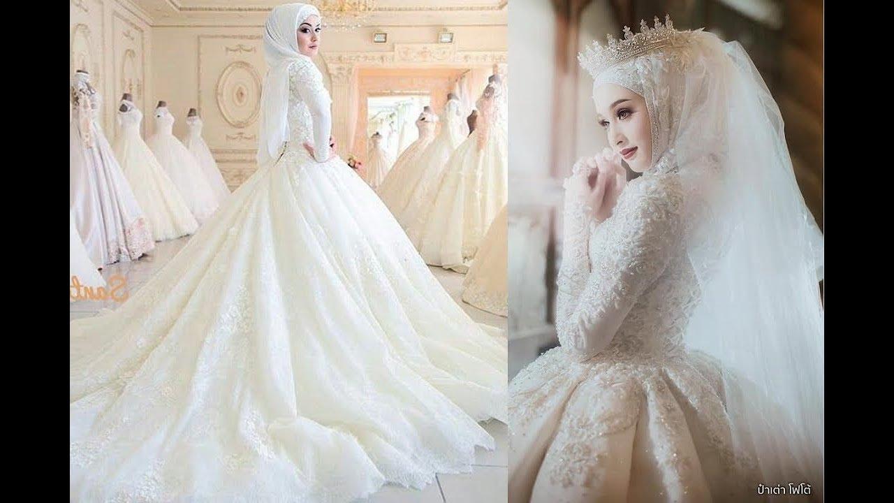 تفسير حلم لبس الأبيض في المنام