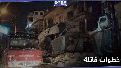 خسائر بالملايين.. استياء شعبي في مدينة حلب من خطوات اتخذها مجلس المحافظة