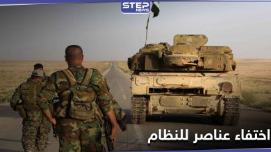 لأول مرة.. قوات النظام السوري تفقد الاتصال بعناصرها شرقي حلب