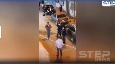 بالفيديو || سفاح الجيزة يظهر لأول مرة ويمثّل جريمته الرابعة