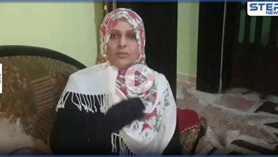 بالفيديو|| اغتيال المحامية الليبية حنان البرعصي وهذا هو السبب