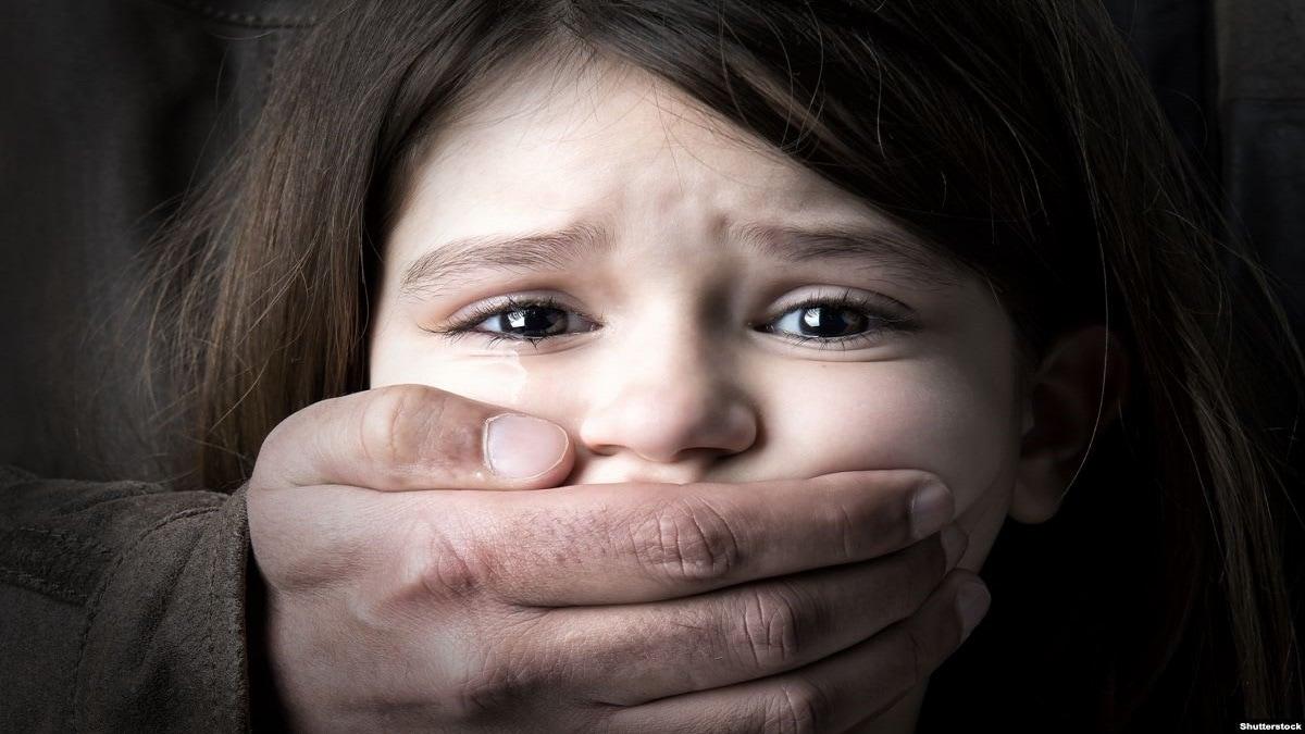 """عصابة من """"الشبيحة"""" مهمتها خطف الأطفال في حلب.. ومصدر يكشف أساليبهم"""