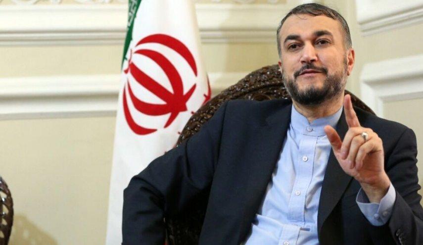 إيران تتعهد بالدفاع عن نظام بشار الأسد.. وبيدرسون يكشف لطهران معوقات العملية السياسية بسوريا