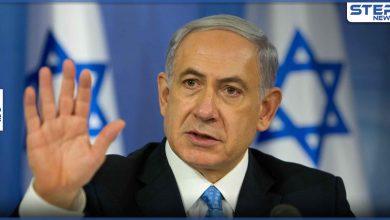 بالفيديو|| الجيش الإسرائيلي يوثّق هجماته على أهداف بسوريا لأوّل مرّة.. ونتنياهو يهدد إيران بدفع الثمن