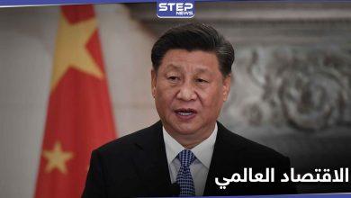 بعد اتفاقية التجارة الحرة.. الرئيس الصيني يوجه رسالة للعالم والكونغرس يدعو لعودة الشراكة