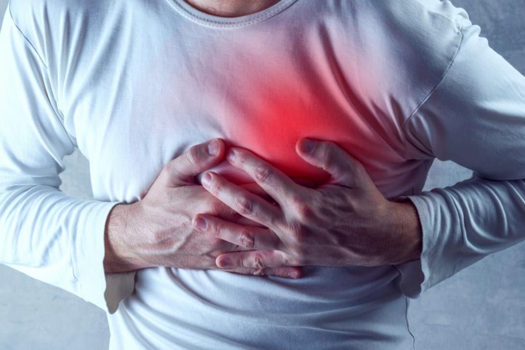 دراسة تحذر... فعل تقوم به يومياً يدمر عضلة القلب